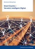 Smart Country - Vernetzt. Intelligent. Digital.