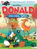 Entenhausen-Edition-Donald - Bd.45