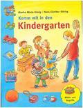 Komm mit in den Kindergarten
