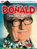 Entenhausen-Edition-Donald - Bd.46