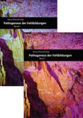 Pathogenese der Fehlbildungen