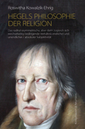 Hegels Philosophie der Religion