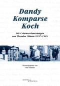 Dandy - Komparse - Koch