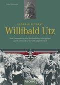 Generalleutnant Willibald Utz