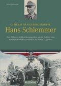 General der Gebirgstruppe Hans Schlemmer