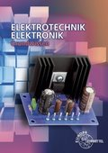 Elektrotechnik - Elektronik Grundwissen