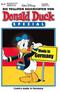 Die tollsten Geschichten von Donald Duck - Spezial - Nr.27