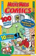 Micky Maus Comics - Nr.37