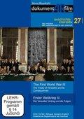 Der Versailler Vertrag und die Folgen / The Treaty of Versailles and ist Consequences, DVD