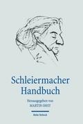 Schleiermacher Handbuch