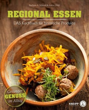 Regional essen