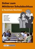 Sicher zum Mittleren Schulabschluss in Nordrhein-Westfalen - Deutsch