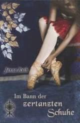 Ruth, Janna