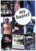 My baasel