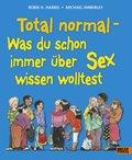 Total normal