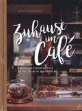 Zuhause im Café - Bd.1