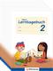 Das Mathebuch, Neubearbeitung: 2. Klasse, Mein Lerntagebuch (10 Exemplare)