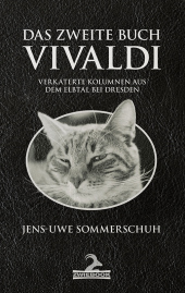 Das Zweite Buch Vivaldi