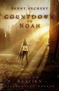 Countdown to Noah - Gegen Bestien