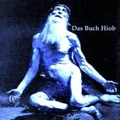 Das Buch Hiob, 1 Audio-CD