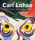 Carl Lohse