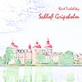 Schloß Gripsholm, MP3-CD