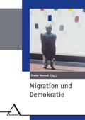 Migration und Demokratie
