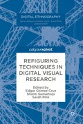 Refiguring Techniques in Digital Visual Research