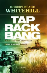 Tap Rack Bang - In den Händen der Snuff-Killer