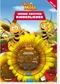 Die Biene Maja - Meine ersten Kinderlieder, m. Audio-CD