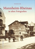 Mannheim-Rheinau