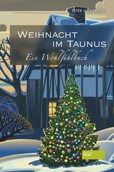 Weihnacht im Taunus