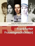 Frankfurter Frauengeschichte(n)
