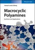 Macrocyclic Polyamines
