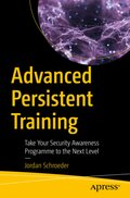 Advanced Persistent Training