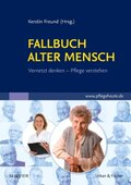 Fallbuch Alter Mensch