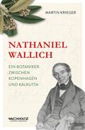 Nathaniel Wallich