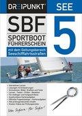 SBF See 5, CD-ROM