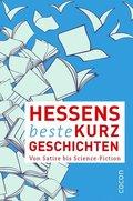 Hessens beste Kurzgeschichten