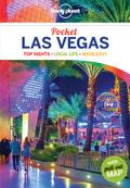 Lonely Planet Las Vegas Pocket Guide