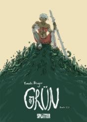 Grün - Bd.1