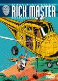 Rick Master Gesamtausgabe - .2