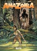 Amazonia - Episode.2