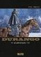 Durango Gesamtausgabe - Bd.3