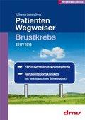PatientenWegweiser Brustkrebs 2017/2017