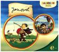 Janosch-Box, 2 Audio-CD - Box.1