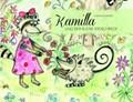 Kamilla und der kleine Erdschreck