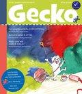 Gecko - Nr.60