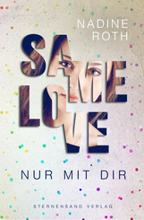 SAME LOVE - Nur mit dir