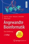 Angewandte Bioinformatik
